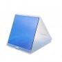 Fujimi P Фильтр цветной BLUE (синий)