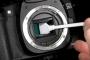 Щеточка для матриц PhotoSol Sensor Swab 1 Кроп 1.3 Ширина 22мм 1шт