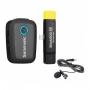 Микрофонная радиосистема Saramonic Blink500 B3(TX+RXDI) 2,4Гц Lightin