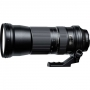 Объектив Tamron (Nikon) SP 150-600mm f/5-6.3 Di VC USD A011