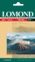 Бумага Lomond 230 г/м глянцевая (10х15) 500л.