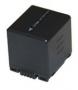 Аккумулятор AcmePower DU21 / DU-21 для Panasonic 7,4V 2000