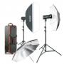 Комплект Godox SK300II-E Импульсного света 26730