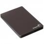 HDD 1Tb Seagate STDR1000200 внешний