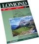 Бумага Lomond 140 г/м глянцевая A3 50 л.