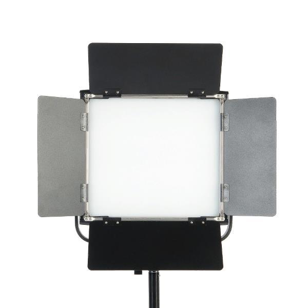 Светодиодный осветитель GreenBean DayLight II 100 LED RGB 27160