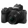Фотоаппарат Nikon Z50 kit 16-50 VR