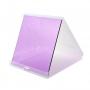 Fujimi P Фильтр цветной PURPLE (пурпурный)