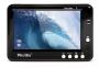 Видео-видоискатель Phottix Hector 7 HD Live View 12410