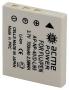 Аккумулятор AcmePower NP-40 для Fuji (S004/DLi8/SLB0737/KLIC7005/NP1)