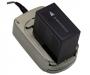 Зарядное устройство AcmePower AP CH-P1615 / NIK для Nikon универс.