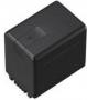 Аккумулятор AcmePower VBK-360 для Panasonic 3400mAh