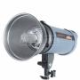 Импульсный осветитель Falcon Eyes DE-900BW