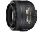 Объектив Nikon Nikkor AF-S 35 f/1.8G DX