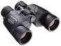 Бинокль Olympus 8-16x40 DPS-I Zoom