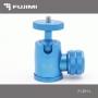 Штативная головка Fujimi FLBH-L Шаровая нагр. до 5 кг