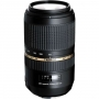 Объектив Tamron (Sony) SP 70-300mm f/4-5.6 Di USD A005
