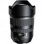 Объектив Tamron (Canon) SP 15-30mm f/2.8 Di VC USD A012