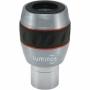 "Celestron Окуляр Luminos 7 мм 1,25"" 93430"