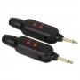 Микрофонная радиосистема Saramonic Blink800 B1 (RX35 + TX35)