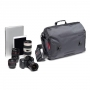 Сумка Manfrotto MN-M-SD-30 Manhattan Speedy 30