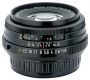 Объектив Pentax SMC FA 43 mm F/1.9 Limited