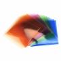 Набор светофильтров Godox SA-11T для S30 коррекции цветовой температу