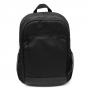 Рюкзак Canon BAG BACKPACK BP110