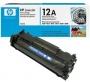 Картридж HP Q2612A для HP LJ 1010/1012