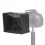 Телесуфлер GreenBean Teleprompter Smart 6 27800