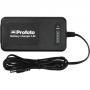 Зарядное устройство Profoto 100308EU для B1/B2 Battery Charger 2.8A