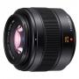 Объектив Panasonic Lumix H-XA025E 25mm f/1.4 II Leica DG Summilux ASP