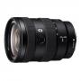 Объектив Sony SEL-1655G E 16–55mm f/2.8 G