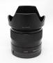 Объектив Sony SEL-35F18 E 35mm f/1,8 OSS б/у