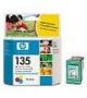 Картридж HP C8766HE(№135) для HP DJ 6543/5743