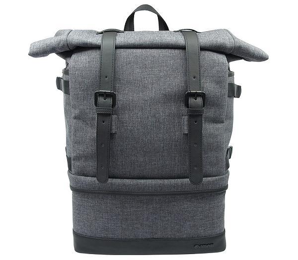Рюкзак Canon BAG BACKPACK BP10