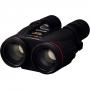 Бинокль Canon 10х42 L IS WP