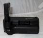 Батарейный блок Polaroid для Nikon D3100/3200 б/у
