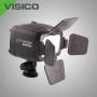 Светодиодный осветитель Visico LED-20A