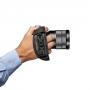 Ремень кистевой Gitzo GCB100HS Century для фотокамер