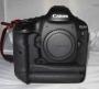 Фотоаппарат Canon EOS 1D X Body б/у