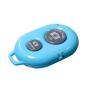 Пульт Fujimi FJ-BTRC для смартфонов до 10 м Bluetooth для Селфи