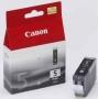 Картридж Canon PGI-5BK чернильница к PIXMA iP4200 ph-black