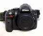 Фотоаппарат Nikon D5300 body б/у
