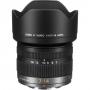 Объектив Panasonic Lumix H-F007014E 7-14mm f/4