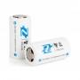 Zhiyun Аккумулятор 26500 li-ion 3600mAh для Crane v2, Crane M