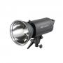Импульсный осветитель Falcon Eyes TE-300BW v3.0 26834