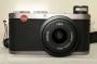Фотоаппарат Leica X1 б/у