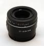 Объектив Sony SAL-50F18 50 мм F1.8 б/у