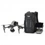 Рюкзак Lowepro DroneGuard Pro Inspired